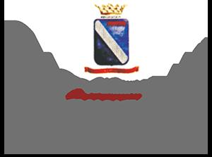 Masseria Marzalossa - Charming Hotel Fasano (BR)